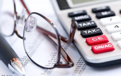 Estate & Tax Workshops June 25, October 8