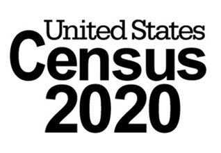 Keeping Count with the Census