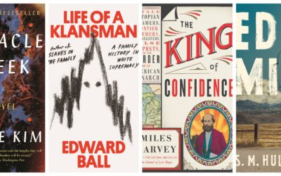 Wisconsin Book Festival Celebration Weekend October 15–17