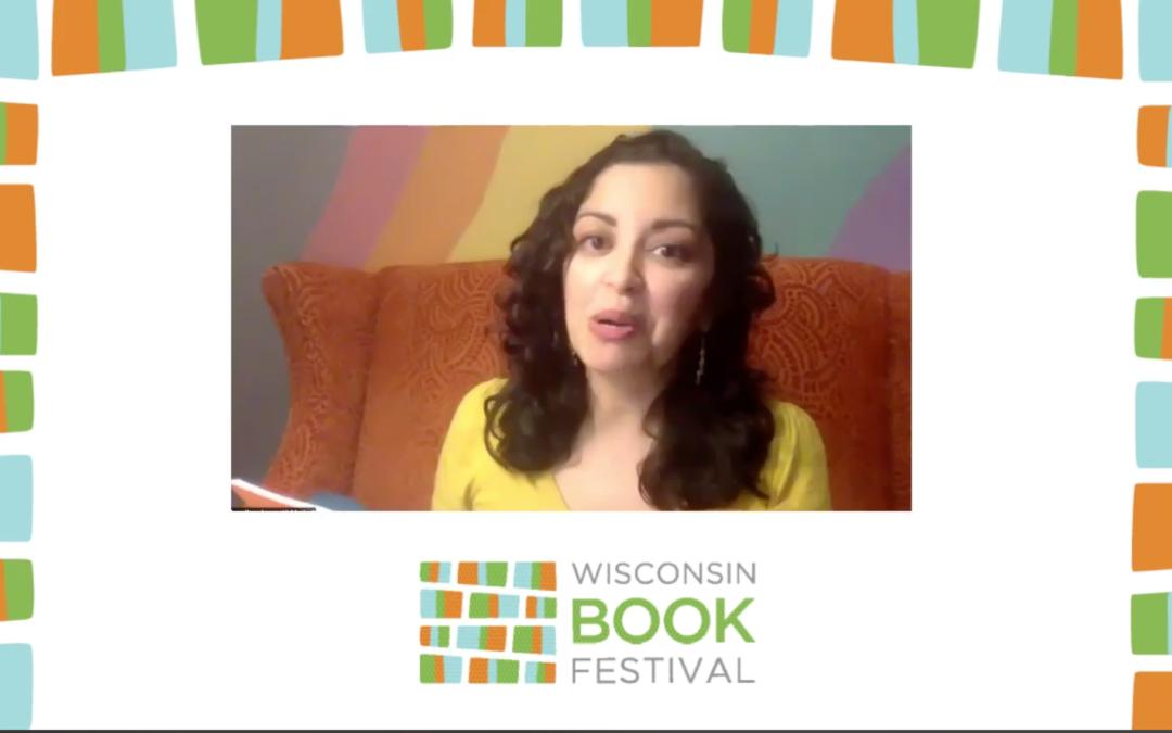 Book Festival Averaging 175+ Attendees per Event