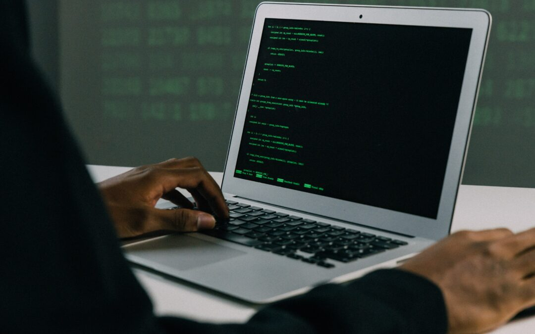 Get Cybersmart: Tech Tips to Prevent Identify Theft