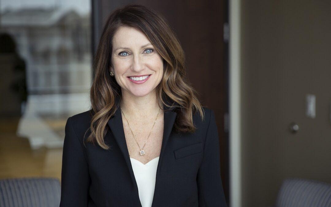 Meg Prestigiacomo, Baird Financial Advisors