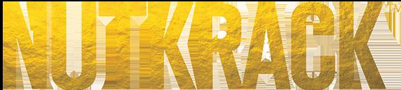 New Glarus Brewing Co. logo