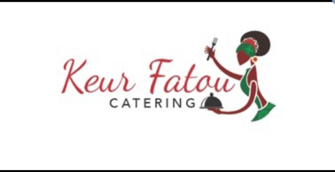 Keur Fatou Logo